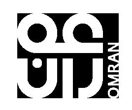 Omran